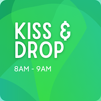 Kiss and Drop.png