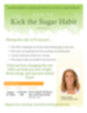 Sugar Talk Poster._001.png