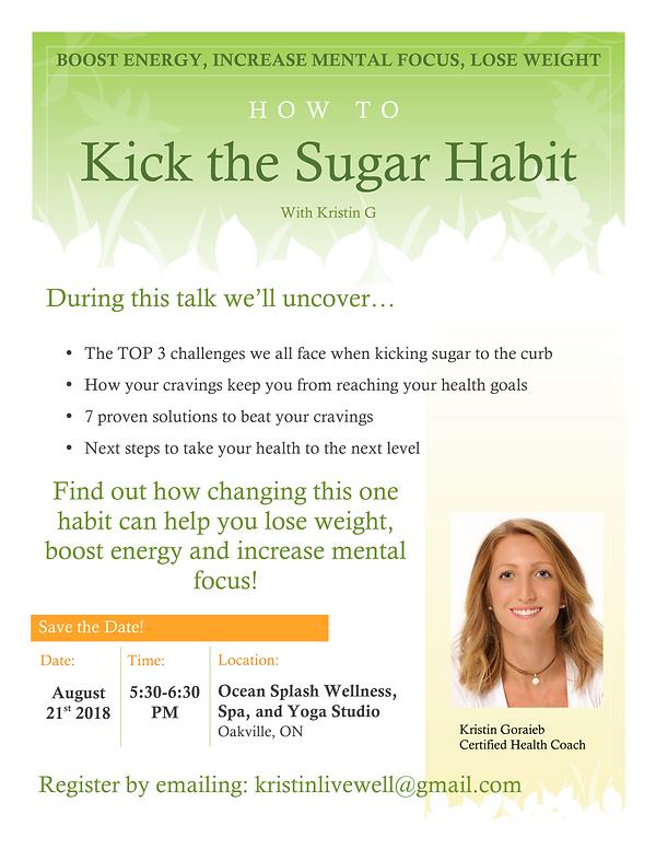 Sugar Talk Poster._001.png