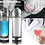 Thumbnail: Anti-Aging Hydrogen Water Bottle Generator 500ML
