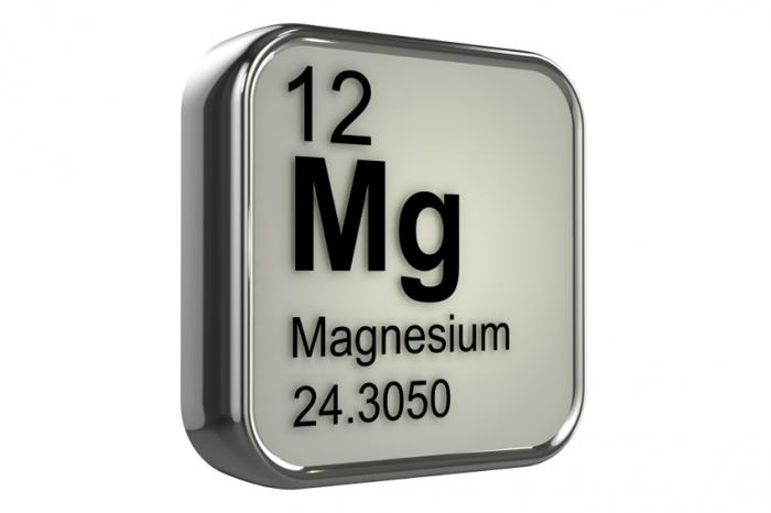 Magnesium Massage in a Salt Cave 45 Min.