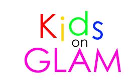 KidsOnGlam.png