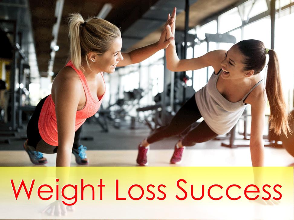 Weight Loss Print.png