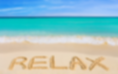 relax 680.png