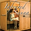 Thumbnail: Infrared Sauna Session