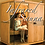 Thumbnail: Infrared Sauna Package of 10 Sessions