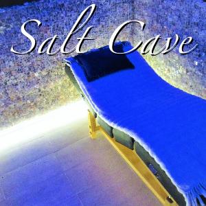 Salt png.png