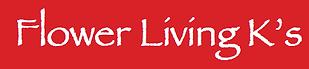 FLK's_logo.png