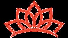 FLKs_logo_red_透過.png