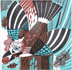 Ian Cunliffe Illustration