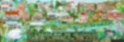 New Village Panel.jpg