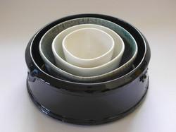 Ros Perton Ceramics