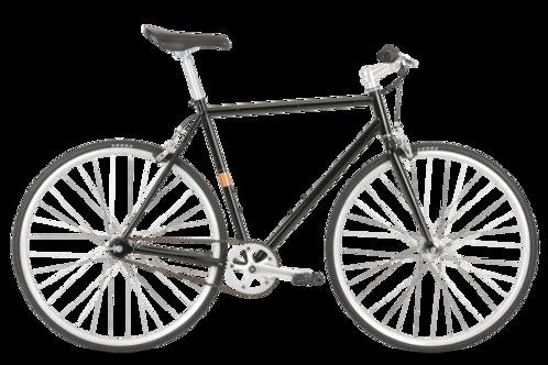 Vélo Del Sol Projekt 2019