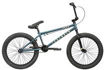 bike-haro-leucadia-sea-blue__07668.15689