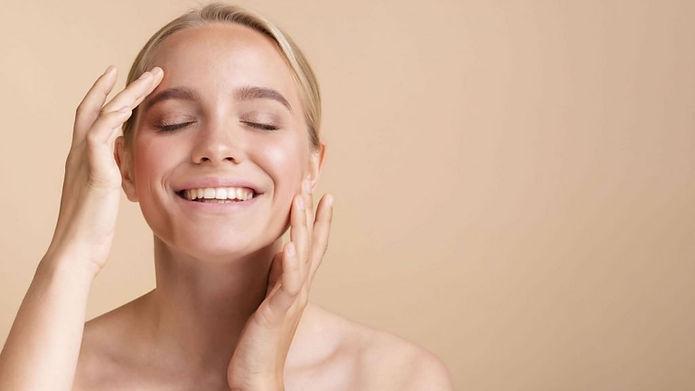 beauty-salon-24-8-Kopya-1024x576-1.jpg