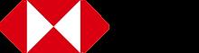 1280px-HSBC_logo_(2018).svg.png