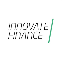 Innovate Finance client