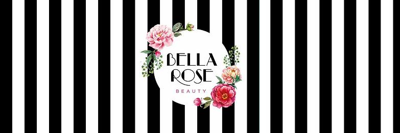 Bella Rose Beauty.png