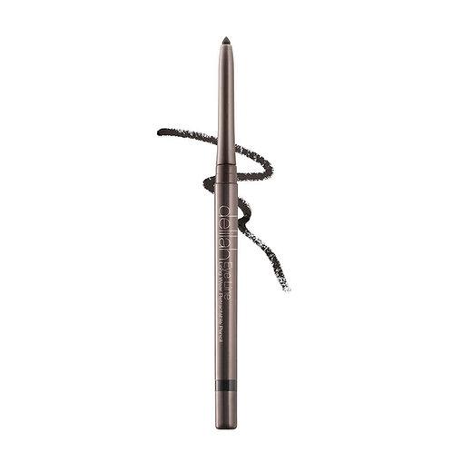 Delilah Makeup Eye Line Long Wear Retractable Pencil