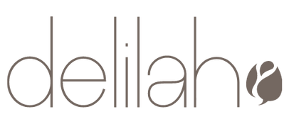delilah (1).png