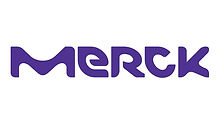 Merck-KGaA-Darmstadt-Germany_news_large.