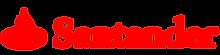 santander-bank-logo.png