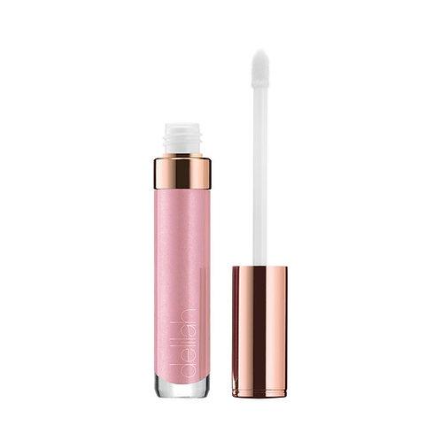 Delilah Makeup Ultimate Shine Lipgloss