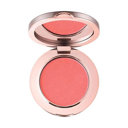 Delilah Makeup Colour Blush