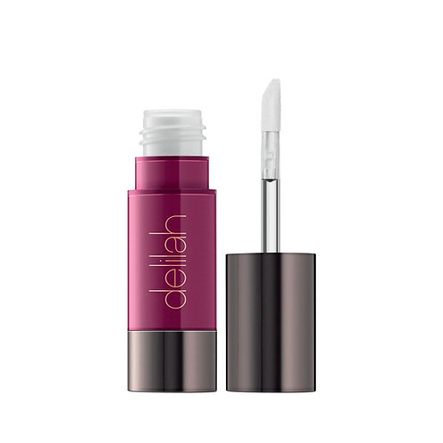 Delilah Makeup Matte Liquid Lipstick