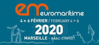 logo euromaritime.jpeg