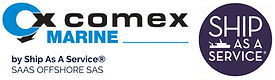 logo_Comex-Marine_Ship-As-A-Service.jpg