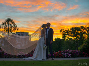 Wedding Photographer in Brisbane
