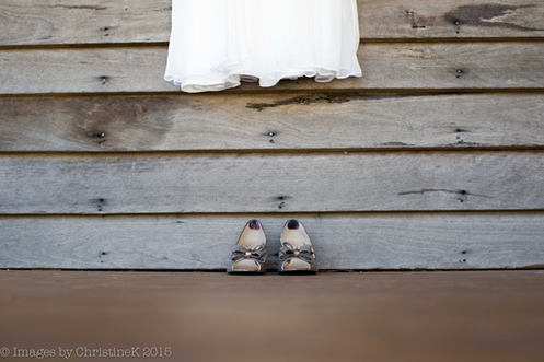best wedding photographer in Brisbane
