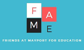 Fame Logo Extd Teal.JPG