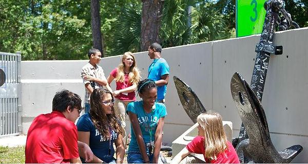 Mayport Students pic.JPG