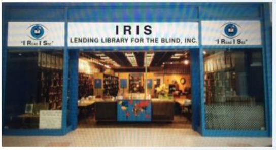 Iris Storefront.JPG