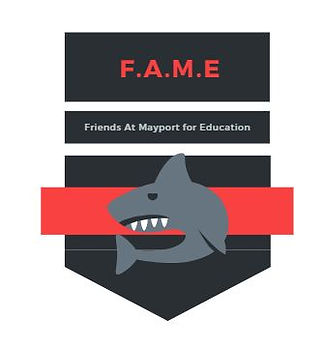 Fame Logo 5.JPG