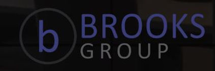 Brooks Group.JPG