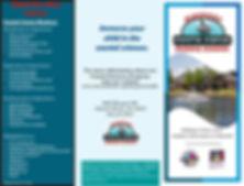 Mayport Brochure 1.JPG