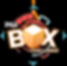 PSA Box Challenge Logo (1) (1).png