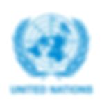 United-Nation-Logo.png