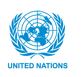 United-Nation-Logo.png