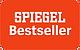 SPIEGEL_Bestseller.png