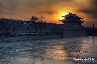 CC_Forbidden City_edited.jpg