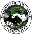 Friends of The Wave Greenville.png