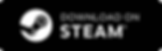 steam-button.png