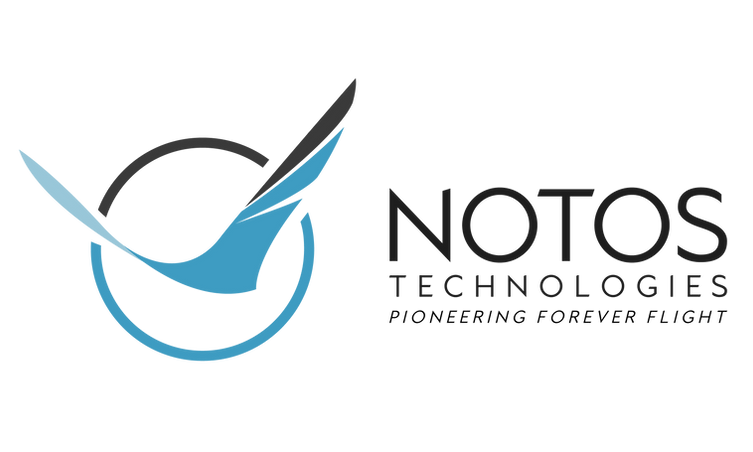 Notos potential new logo with motto.png