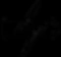 blackblackbatterysnip.png