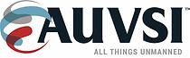 AUVSI.webp