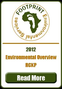 Environmental Overview Rooi Karoo Park